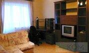 Москва, 2-х комнатная квартира, ул. Воротынская д.16 к1, 14500000 руб.