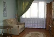 Продается 1 комнатная квартира м. Выхино