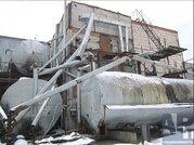 Продается комплекс зданий, 21825000 руб.