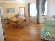 Москва, 5-ти комнатная квартира, ул. Новаторов д.34 к7, 60000000 руб.