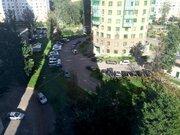 Москва, 1-но комнатная квартира, Ленинградское ш. д.126, 6500000 руб.