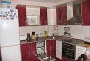 Продам 3-комнатную квартиру на ул.Березовая д.8 внииссок