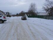 Участок в г.Можайск рядом с Москва рекой и Лужецким монастырем, 1900000 руб.