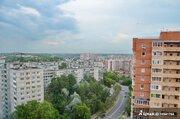 Жуковский, 2-х комнатная квартира, Солнечная д.6, 7000000 руб.