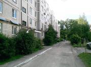 1-комнатная квартира ул. Ильича г. Чехов