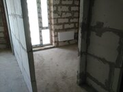 Пушкино, 1-но комнатная квартира, степана разина д.2 к1, 2250000 руб.