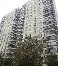 Люберцы, 2-х комнатная квартира, ул. 3-е Почтовое отделение д.80, 6000000 руб.