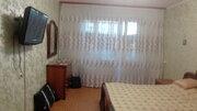 Продается просторная 3-я квартира в Мытищинском р-не п. Пирогов