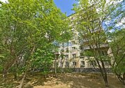 Москва, 2-х комнатная квартира, ул. Севанская д.9к3, 6700000 руб.