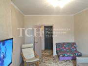 Мытищи, 1-но комнатная квартира, ул. Стрелковая д.6, 4100000 руб.