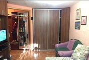Калининец, 1-но комнатная квартира,  д.12, 2550000 руб.