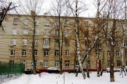 Шикарная трехкомнатная квартира на Октябрьском Поле