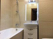 Наро-Фоминск, 1-но комнатная квартира, ул. Ефремова д.9в, 4590000 руб.