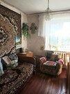 д/о Бекасово, 2-х комнатная квартира,  д.4, 2600000 руб.