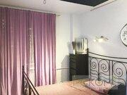 Продаётся 1 (2) комнатная квартира