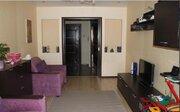Жуковский, 2-х комнатная квартира, ул. Гудкова д.16, 7500000 руб.