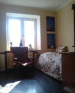 Серпухов, 2-х комнатная квартира, ул. Пушкина д.44А, 3100000 руб.