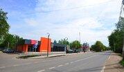Продается участок 15 соток ИЖС в с. Марфино, 1100000 руб.
