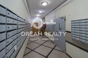 Красногорск, 1-но комнатная квартира, ул. Игоря Мерлушкина д.1, 4100000 руб.