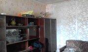 Ногинск, 2-х комнатная квартира, ул. Советской Конституции д.42, 1750000 руб.