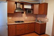 Красково, 1-но комнатная квартира, ул. Заводская 2-я д.18 к1, 4200000 руб.