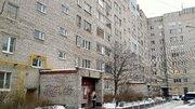 Продаётся 2-комнатная квартира по адресу 8 Марта 57