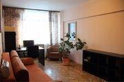 Москва, 2-х комнатная квартира, Новинский б-р. д.15, 14300000 руб.