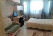 Наро-Фоминск, 3-х комнатная квартира, Пионерский пер. д.2, 7400000 руб.