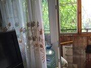 Москва, 2-х комнатная квартира, ул. Профсоюзная д.77, 8400000 руб.