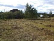 Земельный участок, Серпуховский район, Шатово, 300000 руб.