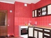Щелково, 2-х комнатная квартира, ул. Неделина д.26, 20000 руб.