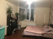 Ивантеевка, 1-но комнатная квартира, ул. Трудовая д.18, 3500000 руб.