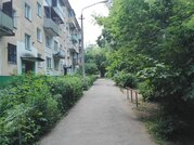 1 комнатная квартира Ногинск г, Ревсобраний 1-я ул, 4