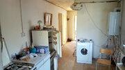 Продажа дома в Яхроме (Ольговский переулок 8а), 4100000 руб.