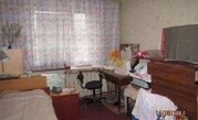 Курилово, 2-х комнатная квартира, ул. Школьная д.2, 3450000 руб.
