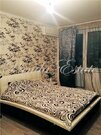 Балашиха, 3-х комнатная квартира, 1 Мая мкр улица д.31, 9500000 руб.