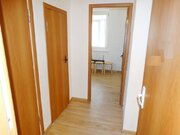 Одинцово, 2-х комнатная квартира, ул. Чистяковой д.80, 5250000 руб.