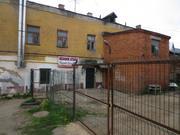 Продам псн, площадью 73.8 м2. в историческом центре г. Серпухов, 3600000 руб.