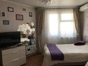 Продаю 3-х комнатную квартиру в Люберцах с евроремонтом