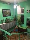 4-х комнатная квартира Новокосино