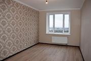 Продается 1комнатная квартира в г. Раменское, ул. Крымская, д.12.