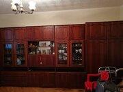 Дзержинский, 1-но комнатная квартира, ул. Угрешская д.26Б, 25000 руб.