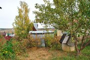 Дача в СНТ Покровские Дачи у д. Покровка, 575000 руб.