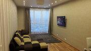 Одинцово, 2-х комнатная квартира, Можайское ш. д.122, 9500000 руб.