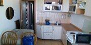 2 комнатная квартира 54 кв.м. в г.Жуковский, ул.Грищенко д.6