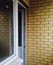 Жуковский, 1-но комнатная квартира, ул.Солнечная д.д.17, 4050000 руб.