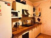 Солнечногорск, 1-но комнатная квартира, ул. Красная д.дом 125, 2850000 руб.