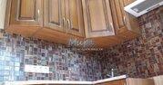 Москва, 2-х комнатная квартира, ул. Шоссейная д.19к2, 8200000 руб.