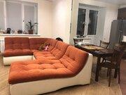 Щелково, 3-х комнатная квартира, ул. Институтская д.2Б, 7400000 руб.