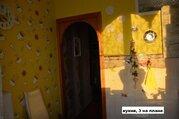 Жуковский, 2-х комнатная квартира, ул. Фрунзе д.26, 3900000 руб.
